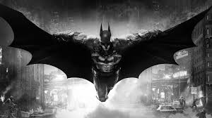 Batman 3D Wallpaper (58+ best Batman 3D ...