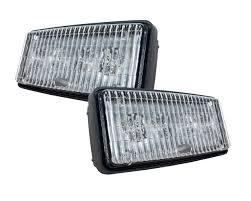 Led Lights For John Deere 8300 Oz Usa John Deere 12w Led Pair Cab Head Light Re306510 7400 7700 7800 8200 8300 8400