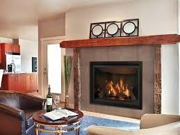 kozy fireplace kozy world buckingham fireplace