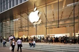 cupertino apple office. Apple Google LBA Realty San Jose Mateo SteelWave Newmark Cornish \u0026 Carey Santa Clara Phil Cupertino Office