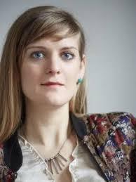 Eleanor Dorman, Sound Designer, Composer