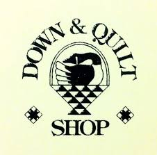 Down and Quilt Shop (@DownAndQuilt) | Twitter & Down and Quilt Shop Adamdwight.com