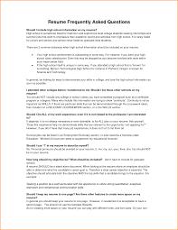 Mechanic Apprentice Cover Letter - Sarahepps.com -