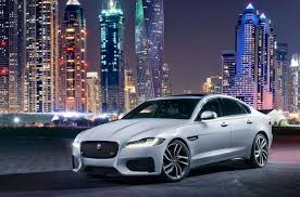2018 jaguar xf.  jaguar 2018 jaguar xf review intended jaguar xf