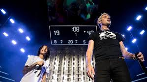 rewind g eazy s endless summer tour brings the hits to chicago