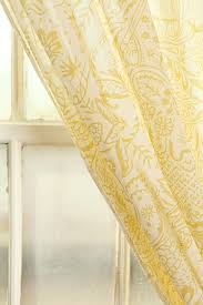 Yellow Curtains For Living Room 17 Best Ideas About Yellow Curtains On Pinterest Yellow
