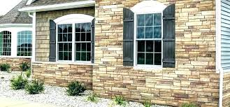 vinyl siding colors and styles. Vinyl Siding Colors Lowes Styles Wood Look Full Size Of Cheap House And E
