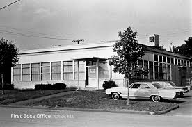 bose corporation headquarters. 3 | 13 bose corporation headquarters