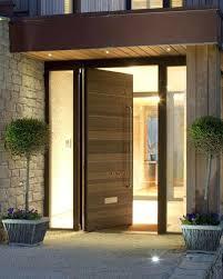 Modern Front Door S Modern Front Doors Austin eatsleepchicco