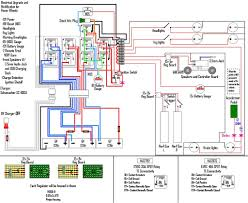 ps3000 schumacher battery charger wiring diagram electrical Battery Charger Schematic Diagram funky schumacher battery charger wiring diagram ensign best images rh oursweetbakeshop info schumacher battery charger diode parts club car battery charger