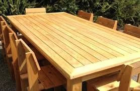 wood patio furniture plans. Rustic Patio Furniture Endearing Wood Outdoor Plans Images B