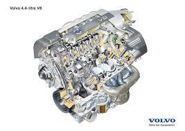 2008 volvo xc90 engine diagram great installation of wiring diagram • 2006 volvo xc90 engine diagram wiring library rh 85 pirmasens land eu 2006 volvo xc90 engine