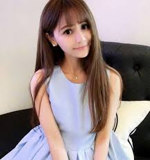 Korean Girl Hair Style Korean Haircut Styles For Girls With Hairstyles And Haircuts 7388 by wearticles.com