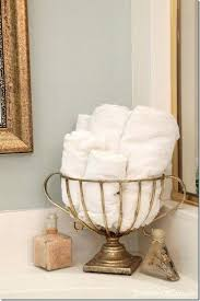 hand towel holder for wall. Bathroom Hand Towel Rack Forget Those Racks That Take Up Wall Space A More Stylish Solution Towels Holder Stand For