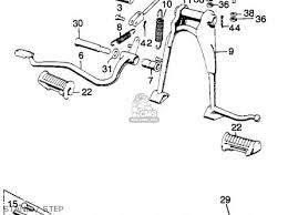 cafe racer wiring kit cafe image wiring diagram cafe racer wiring kit cafe image about wiring diagram on cafe racer wiring kit