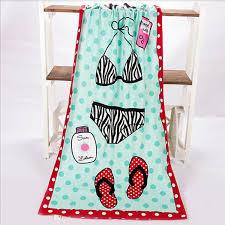 beach towel designs. SKU269139_29.jpg Beach Towel Designs E