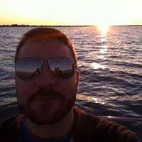 Brian Vartanian (brianvartanian) - Profile   Pinterest