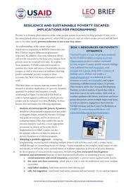 writing essay vk book pdf