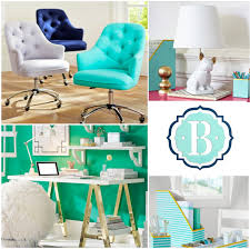 Teal Accessories For Living Room Apartment Living Room Midtown Girl