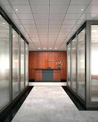 office design online. Online Office Design Wall Finishes Software Interior Free