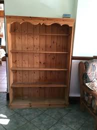 bookcases tall narrow pine bookcase large size of corona pine tall narrow bookcase painted bookcase