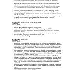 15 Entry Level It Resume No Experience Proposal Agenda