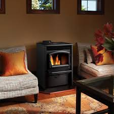 Lopi Pellet Stove Black AGP - Rocky Mountain Stove and Fireplace