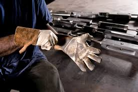 community college of allegheny county trades programs apprenticeship programs image work gloves
