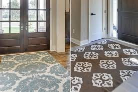 amazing-cool-attractive-adorable-elegant-entryway-rug-with-