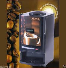 Girnar Tea Vending Machine Price Delectable Tea Coffee Vending Machine Wagh Bakri Vending Machine Hetal