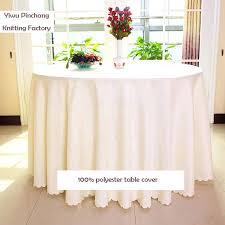 90 inch round tablecloths burlap tablecloth 90 x 156