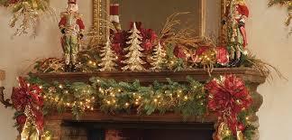 Amazing christmas fireplace mantel decoration ideas Shelf Gorgeous Fireplace Mantel Christmas Decoration Ideas 45 Omghomedecor Gorgeous Fireplace Mantel Christmas Decoration Ideas Family