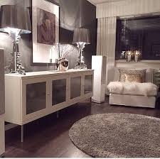 Glamorous home decor Glam Living Room Most Modern Glamorous Rooms Have Adequate Storage With Zero The Decorista Decorating Advice Elements Of Modern Glamour The Decorista