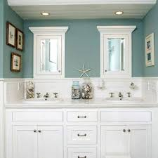 luxury bathroom timeless white bathroom vanity white bathroom vanity of luxury bathroom timeless white bathroom vanity awesome ocean themed