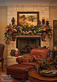 Living Room Christmas Decor Show Me Decorating Create Inspire Educate Decorate
