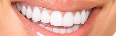 dental onlay all about dental onlays