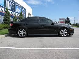 mazda 6 2004 black. name img_0900jpg views 101 size 785 kb mazda 6 2004 black
