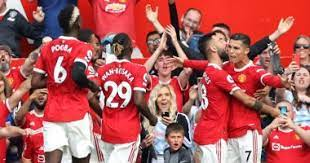 مشاهدة مباراة مانشستر يونايتد ويونج بويز بث مباشر   كورة ستار   الاسطورة  لايف مشاهدة مباراة مانشستر يونايتد ويونج بويز Manchester United