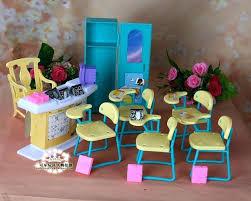 making doll furniture. Homemade Doll Furniture Mini Making