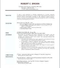Cover Letter Boston University Ob Nurse Resume Baggage Handler Cover Letter Ob Nurse Resume