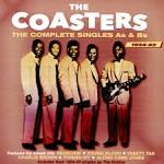 The Complete Singles As & Bs 1954-1962