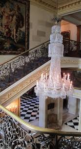 full size of writerl chandeliers chandelier s guitar s antique parts and burdy billie jo spears