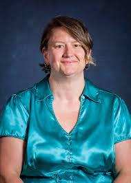 Tonya Whitehead - Office for Teaching & Learning - Wayne State University