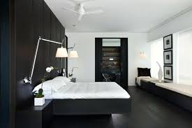 cool bedroom design black. Top Rated Cool Ideas For Bedroom Pictures Large Size Of Themes Black And White Design Bedrooms Decorating Paint Colors D