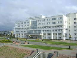 Купить законный диплом Белгород продажа дипломов в Белгороде Купить диплом Белгород