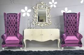 Modern High Back Chairs For Living Room Modern Sideboard Buffet Console Cabinet Bellissimo