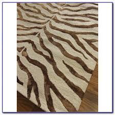 roselawnlutheran impressive zebra print area rug 8 10 zebra print area rug 8x10 rugs home design