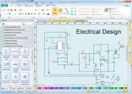 wiring schematic software ware images wiring diagrams to wiring schematic software ware images wiring diagrams to color software additionally diagram circuit wiring diagram program diagrams for