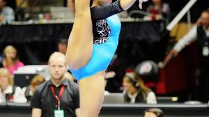 floor gymnastics splits. Floor Gymnastics Splits. Modren Splits Exellent  Design I With
