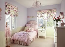 73 most splendiferous chandelier for girl bedroom ideas teenage condointeriordesign long lighting best chandeliers nursery table